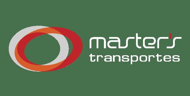 Master Transportes